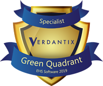 Green-Quadrant-EHS-Software-2019_Specialistv2-300x252