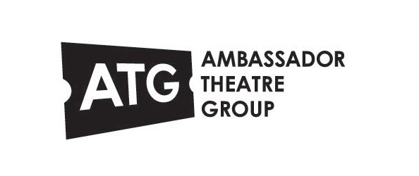 AmbassadorTheatreGroup.jpg