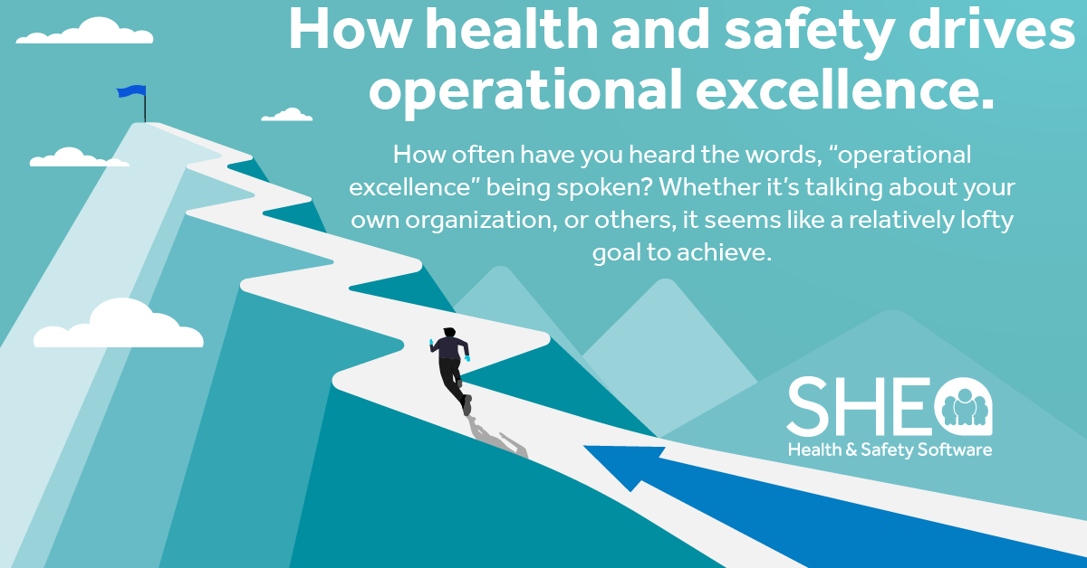 EMEA Op Excellence Graphic