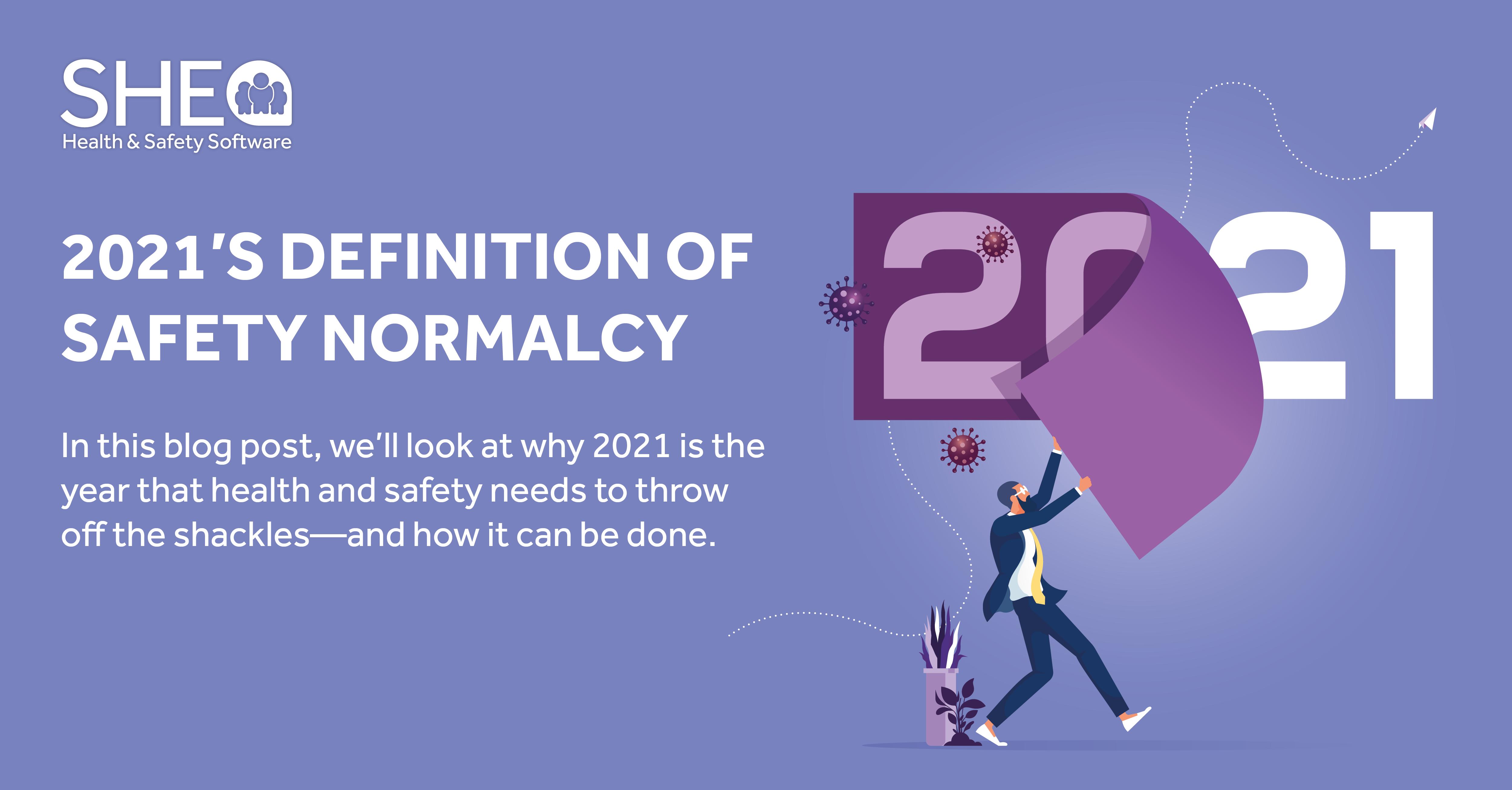 definition of 2021 non cta-01