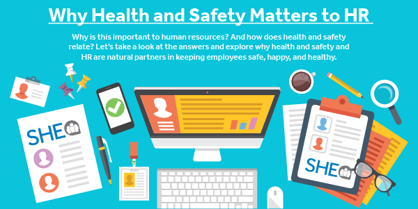 why hs matters to hr email graphic