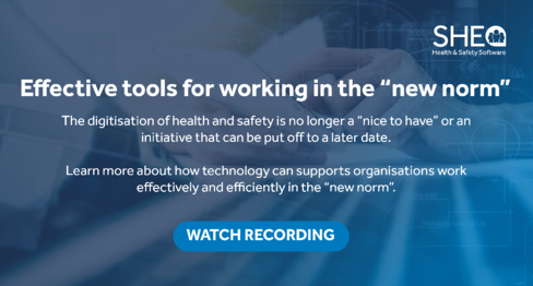 Effective tools in the new norm EMEA-02-02