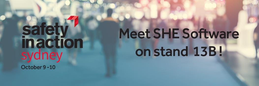 SIA-Blog-Header B13