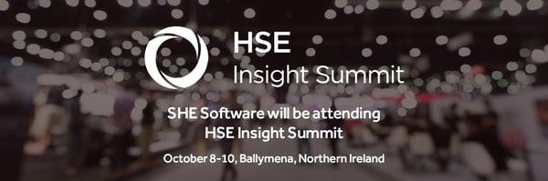 HSE-Insight-Summit-2018-blog-header