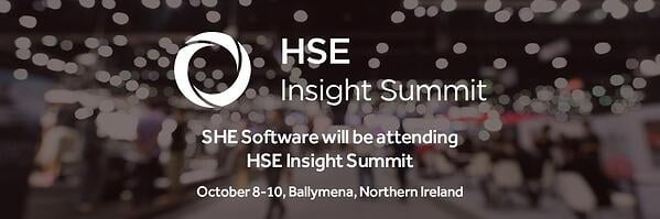 HSE-Insight-Summit-2018-blog-header