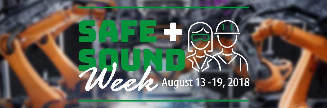 OSHA-Safe-Sound-Week
