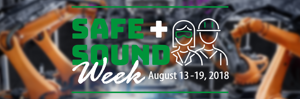 OSHA-Safe-Sound-Week