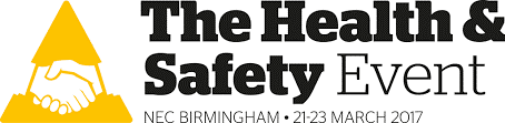 Health & Safety Event 2017