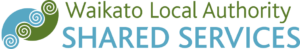 Lass-logo