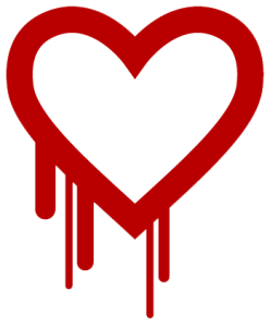 heartbleed