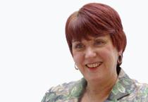 Judith Hackett