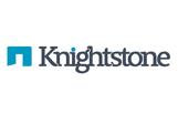 knightstone