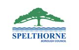 spelthorne.borough.council