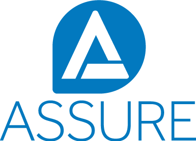 ASSURE-logo-with-text-larger