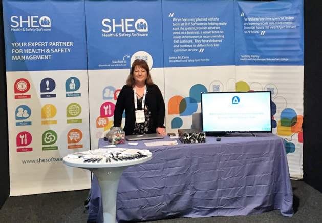 NSSNZ stand 2-269448-edited
