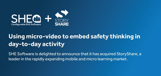 StoryShare Announcement NA - Updates-04
