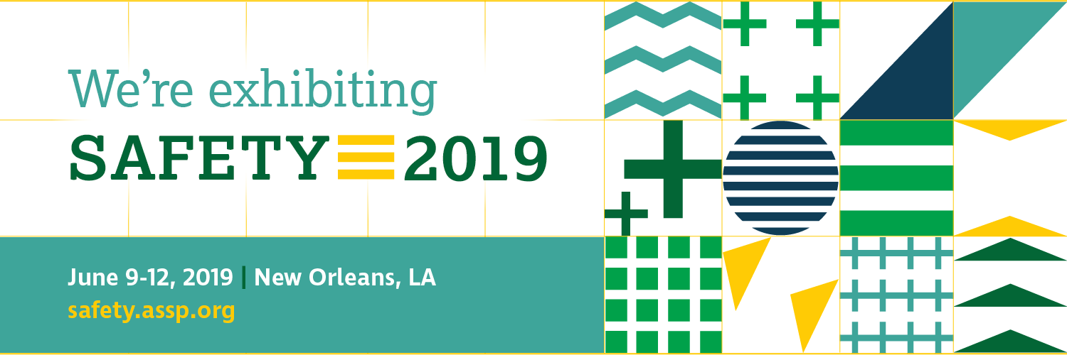 Safety2019_Exhibiting_Twitter_Cover