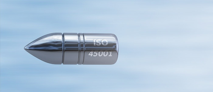 silver-bullet-iso-45001