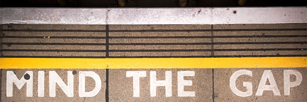 mind-the-gap-Blog Header